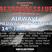 Retrogressive - Back To Progressive - Graham Lloris guest mix