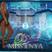 Demo Trance 1 - Miss Enya