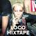 Loco Mixtape