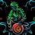 Spiral - Psychedelic Prog