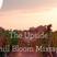 The Upside: Chill Bloom Mixtape