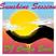 Sunshine Session 2012