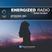 Energized Radio 060 with Derek Palmer