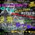 Splitt2nd – Hardcore DJ Contest Dance Valley #DV2014