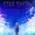 The Star Show - Episode 129