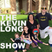 Ep 3 The Kevin Long Show