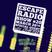 Escape Radio SHOW #20 w/ Win Crabtree