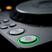 Pat Ceez Sessions 10 - Dark Techno