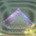 Party Piramide