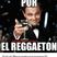 dj fat-g,reggaeton #20