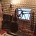 METALZONE FRIDAY'S RADIO SHOW - 29/12/2017