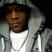DJ BlackTangle Presents: Classic Hip Hop Vol. 9 #onAroll