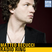 Radio Ring - Matteo Becucci