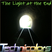 2012 Spring Mixes - Episode 8 (The Light At The End)