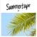 Summertape '15
