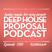 Deep House Proposal 030 pt.2 by Gurhan