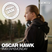 MixtapeMonday Winner January - Oscar Hawk