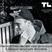 Tracklistings Mixtape #002 (2013.02.24) : Turbogaz