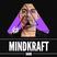 MINDKRAFT Radio Episode #40