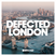 Defected London 2021 - New House Music & Festival Mix