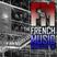 French Music Podcast UK - No. 12