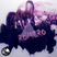 MUKA ROMERO FUTURE X PROG (RAZÃO EDM) EP #16