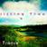 Dancing Rain ( emotional uplifting trance selection ) episode 025