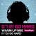 0721 GO HARD 10 minutes Warm Up Mix by DJ GO HARD