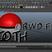 TR∞TH GUEST MIX 4 LOO GUTZ RADIO ON RWDFM