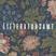 Litteratursamt - K103 (161231)