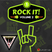 Rock It! Vol 2_ULMA