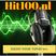 Radio-avontuur 20 september 2015