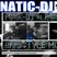 Fanatic-DJ vs Redline Hardstyle Mix Vol 1