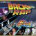 dj quila - back to rap 90s mixtape vol.1