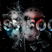Fast Foot - Biorythm 19 ( Halloween)
