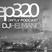 ONTLV PODCAST - Trance From Tel-Aviv - Episode 320 - Mixed By DJ Helmano