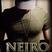 Neiro Show IV - Urban Cocktail
