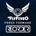 #FlyFiveO Force Forward - ReOrder