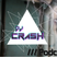 DJ CRASH - PODCAST