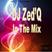 DJ Zed'Q - R&B Mixtape Vol 1