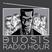 The Duosis Radio Hour 018