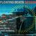 DJ Joshua @ Floating Beats Sessions 058 | 08-2014