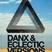 Danx & Eclectic Versions Vol 2 Mixed Ivan Pardo