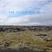 Eggsy's 2014 Iceland Mix