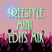 Freestyle Mini Edits Mix - DJ Carlos C4 Ramos