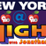 920 WON's New York At Night (4/28/17)