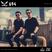Simon Lee & Alvin - Fly Fm #FlyFiveO 694 (02.05.21)