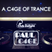A C4GE OF TRANCE live @ClubDelight Waddinxveen