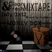 CLEAN AND FRESH MIXTAPE vol. 4 - MONEY BOX (july 2k12) by IhaMan