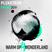 Warm-Up 4 Wonderland by Plekktron - August 2019